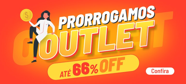 [LOGIN] Mote - Prorrogamos Outlet
