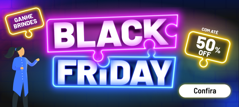 [LOGIN] Black Friday