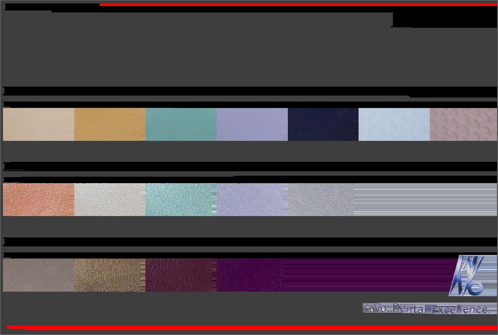 Infográfico do produto Fisiomocho Klinic - Linha Raízes - Rosa Atacama