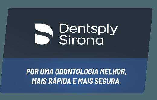 Promo Dentsply