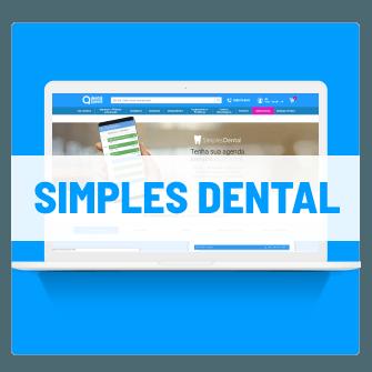 Simples Dental