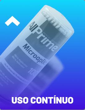 Uso Contínuo