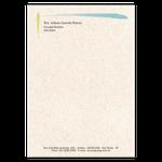 Receituário p/ Impressora Eco - Papel Reciclado
