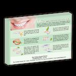 Dicas de Escovação Ortodontia