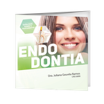 Folder Informativo Especialidades - Endodontia