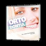 Folder Informativo Especialidades