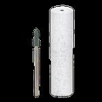 Ponta p/ Acabamento e Polimento