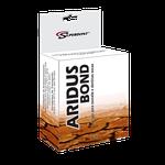 Adesivo Aridus Bond 6ml
