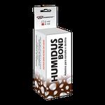 Adesivo Humidus Bond 4ml
