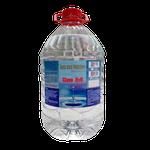 Água p/ Autoclave 5L