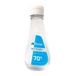 Álcool Gel Antisséptico 70% - 350ml
