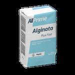 Alginato Plus Fast