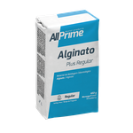 Alginato Plus Regular