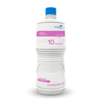 Antisséptico Água Oxigenada