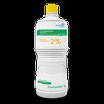 Antisséptico Clorexidina 2%