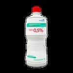 Antisséptico Clorexidina 0,5% Alcoólica 1L