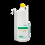 Antisséptico Gliconato de Clorexidina 2% com Dispenser 1L