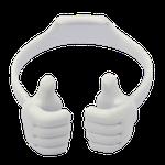 Apoio Celular/Tablet