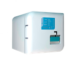 Autoclave Digital 12L