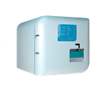 Autoclave Digital 21L
