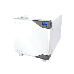 Autoclave Digital Elite 17L