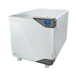 Autoclave Digital Elite 12L