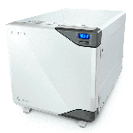 Autoclave Digital Elite Inox 21L