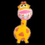 Girafinha Ortho