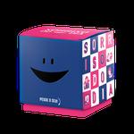 Box Sorriso do Dia - Esperança