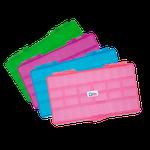 Caixa Organizadora de Bráquetes