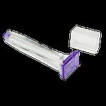 Venc. 08/08/2020 - Caneta de Microagulhamento Derma Flex G c/ 80 Agulhas - 1,50mm*