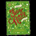 Cartão de Natal - Encanto