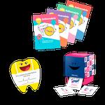 Cartões para Relacionamento