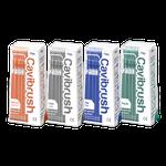 Microaplicador Cavibrush