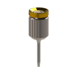 Instrumento para Implante