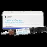 Venc. 30/07/2019 - Cimento Calibra Ceram - Medium*