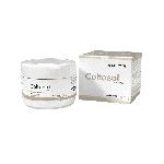 Cimento Coltosol