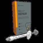 Cimento Endodôntico Bio-C Repair
