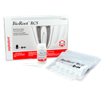 Cimento Endodôntico BioRoot RCS