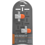 Cimento MTA Repair HP
