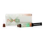 Cimento NX3 Dual Cure Refil