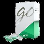 Clareador Opalescence GO - Menta