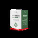 Clareador Whiteness Perborato 20%