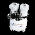 Compressor de Ar 100 25VF