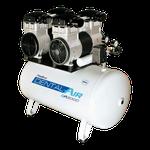 Compressor de Ar DA 3000 50VF