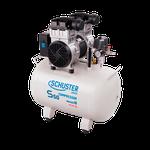 Compressor de Ar S50 43L GIII