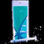 Condicionador Ácido Fosfórico 37%