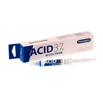 Condicionador Ácido Fosfórico Magic Acid 37%