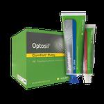 Kit Silicone de Condensação Optosil/Xantopren