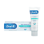 Creme Dental Pro-Gengiva Original